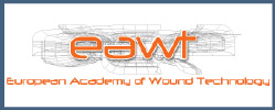 European academy of wound technology