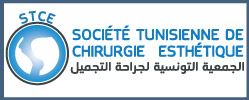 Tunisian society of plastic surgery